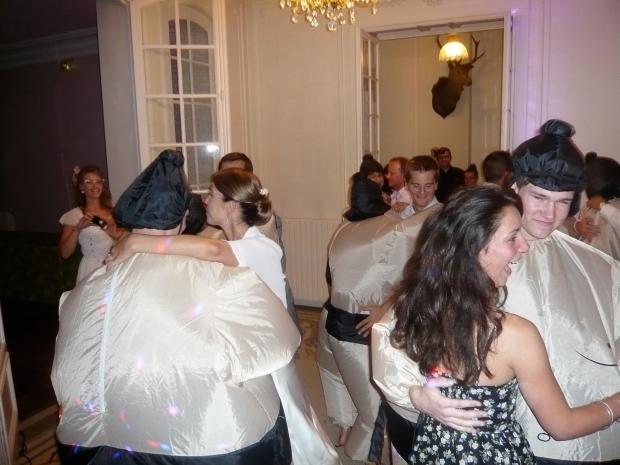 mariage fabien stacie 2012 090