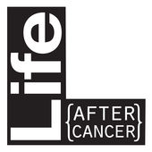 lifeaftercancer